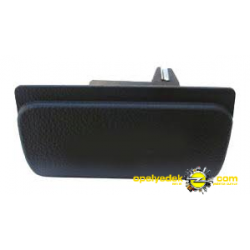 Chevrolet Captiva Torpido Kilidi Siyah 96806501 GM