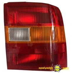 Opel Vectra A Sağ Stop 1988 - 1992 Yolcu Tarafı