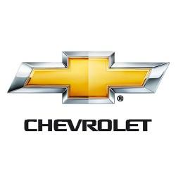 Chevrolet Lacetti / Kalos 1.6 16V Üst Takım Conta Seti