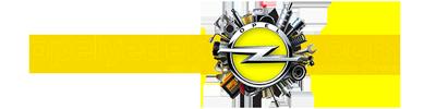 Opel Yedek