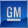GM_ORJİNAL