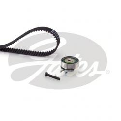Opel Astra F 1.4 8 Valf Triger Seti Gates K015310XS