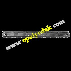 Opel Astra F Ön Tampon Demiri 91-98