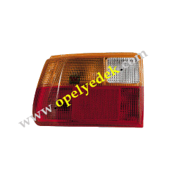 Opel Astra F Arka Sol Stop Lambası HB 91 -94 Model Arası