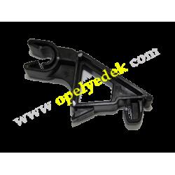 Opel Astra F Motor Kaputu Dayama Demiri Tutucu Klipsi