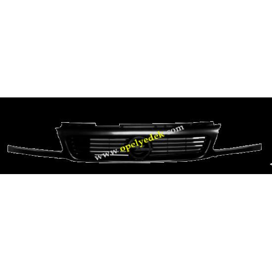Opel Astra F Ön Panjur 95 MODEL VE SONRASI