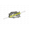 Opel Astra F Sol Far Manuel 95-98
