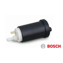 Opel Astra F 1.4 / 1.6 Benzin Pompası BOSCH