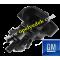 Opel Astra G Dış Sıcaklık Sensörü GM