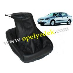 Opel Astra G Vites Körüğü