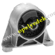 Opel Astra G Ön Motor Kulağı Otomatik Şanzuman