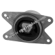 Opel Astra G 1.4 1.6 Sol Motor Kulağı