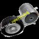 Opel Astra G 1.4 1.6 V Kayış Gergi Kütüğü Komple