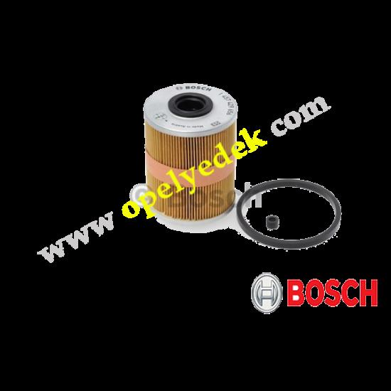 Opel Astra G 1.7 - 2.0 Dizel Mazot Filtresi BOSCH