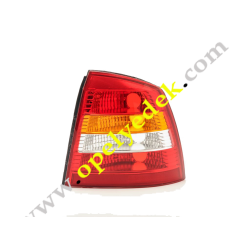 Opel Astra G HB Arka Stop Sağ Lambası