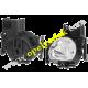 Opel Astra G Kontak Termiği