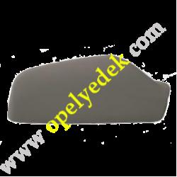 Opel Astra G Sağ Ayna Kapağı