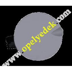 Opel Astra G Sedan Benzin Dış Depo Kapağı Astarlı