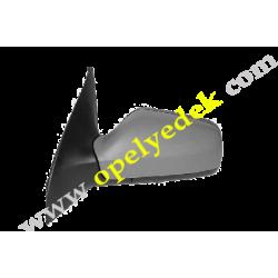 Opel Astra G Sol Dış Dikiz Aynası Komple Elektrikli