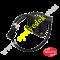 Opel Astra G X14XE-X16XEL Eksantrik Devir Sensörü