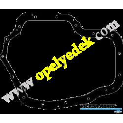 Opel Astra G X20XEV Alt Yağ Karter Contası