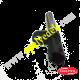 Opel Astra G Z14XE- Z16XE- Z16XEP Krank Devir Sensörü Delphi