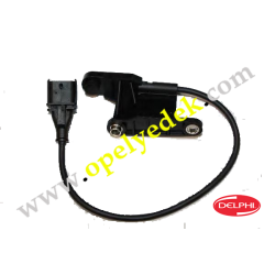 Opel Astra G Z14XE- Z16XE 16 Valf Eksantrik Devir Sensörü