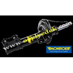 Opel Astra H Ön Sağ Amortisör MONROE