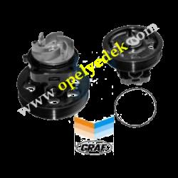 Opel Astra H 1.3 Dizel Devirdaim Su Pompası GRAF