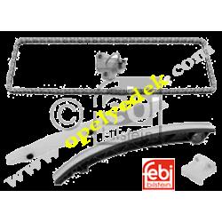 Opel Astra H 1.4 Twinport Triger Zincir Seti FEBİ