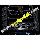 Opel Astra H Z16XEP Twinport Üst Takım Conta