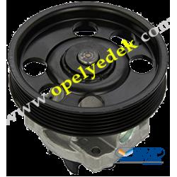 Opel Astra J 1.3 Dizel Devirdaim Su Pompası
