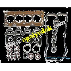 Opel Astra J A16LET 180 HP Turbo Üst Takım Conta