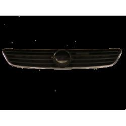 Opel Astra G Ön Panjur Nikelajlı