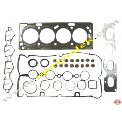 Chevrolet Cruze 1.6 Motor Üst Takım Conta Komple Elring