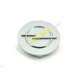 Opel Corsa C Çelik Jant Göbeği 4 BİJONLU JANTLAR İÇİN