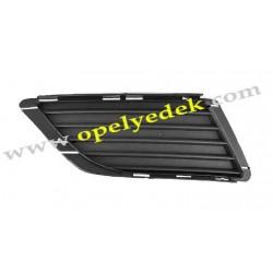 Opel Combo C Ön Tampon Sis Kapağı Sağ