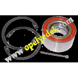Opel Corsa B Ön Porya Bilyası