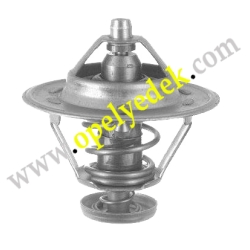 Opel Corsa B 1.5-1.7 Dizel Termostat