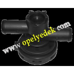 Opel Corsa B Kalorifer Musluğu