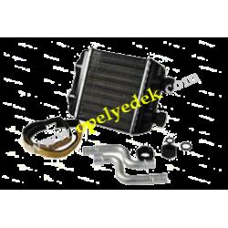 Opel Corsa B Kalorifer Radyatörü