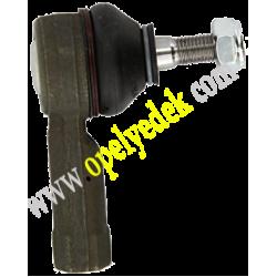 Opel Corsa B Rot Başı