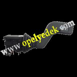 Opel Corsa B Sinyal Kolu