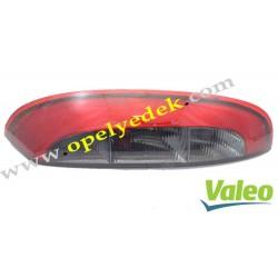 Opel Corsa C Arka Sağ Stop Lambası Valeo