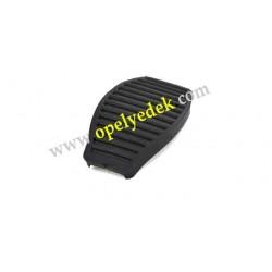 Opel Corsa D Debriyaj Pedal Lastiği