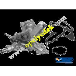 Opel Corsa D 1.2 1.4 Su Devirdaim Pompası GRAF