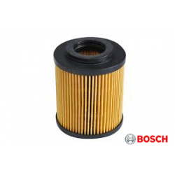 Opel Corsa C Y17DT-Z17DTH Yağ Filtresi BOSCH