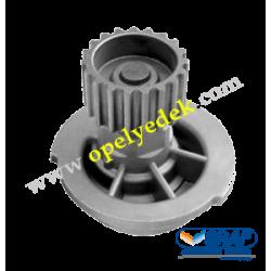Chevrolet Kalos / Aveo / Lacetti 1.4-1.6 16V Devirdaim Su Pompası GRAF