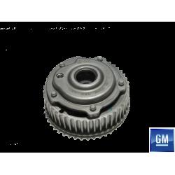 Chevrolet Cruze 1.6 Yağlı Eksantrik Dişlisi Eksoz GM