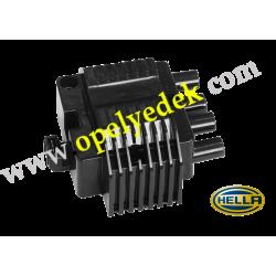 Opel Corsa B 1.4 1.6 (X14XE-X16XE-C16XE) Ateşleme Bobini HELLA
